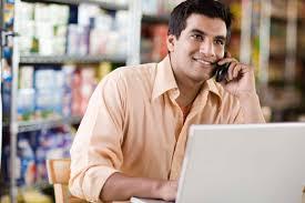 Digital Marketing EIIM