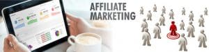 Affiliate Marketing EIIM