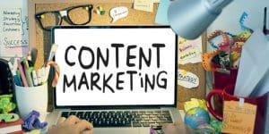 Content Marketing Institute in Jaipur