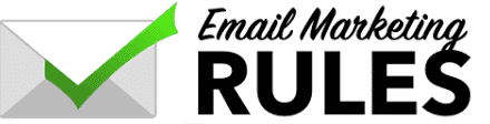 8 simple rules of email marketing-eiim