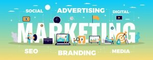 Marketing and Branding Course in Jaipur